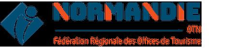 Offices de Tourisme & Territoires de Normandie