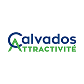 Calvados Attractivité