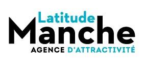 Latitude Manche