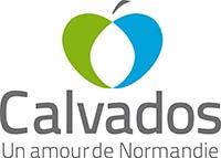 Comité Départemental du Tourisme du Calvados
