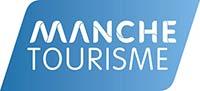 Comité Départemental du Tourisme de la Manche