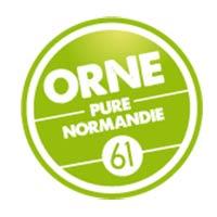 Comité Départemental du Tourisme de l'Orne