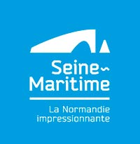 Comité Départemental du Tourisme de Seine-Maritime