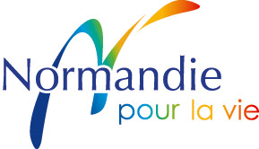 office de tourisme normandie