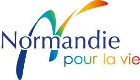 Comité Régional du Tourisme de Normandie
